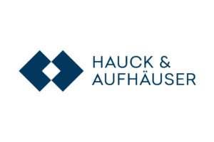 Hauck & Aufhöser