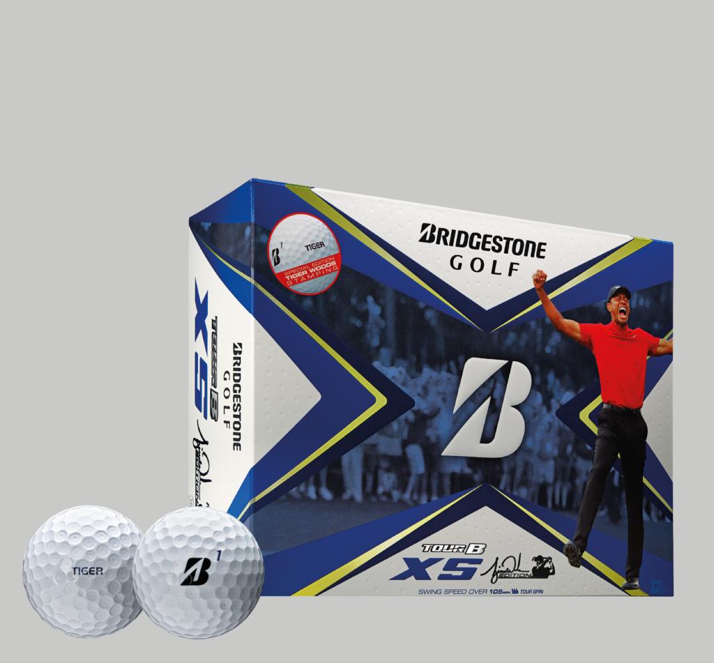 Bridgestone-Ball_Zeichenfläche 1