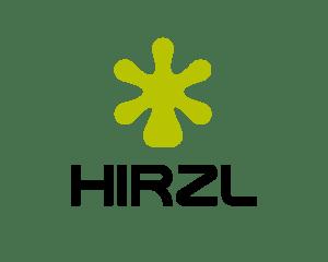 Hirzl_Zeichenfläche 1
