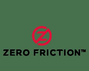 ZF_Zeichenfläche 1