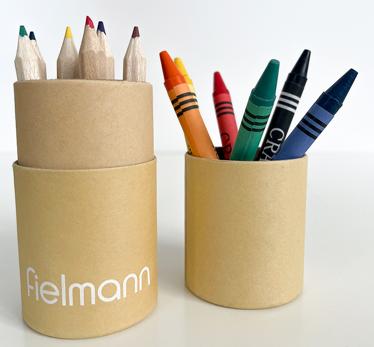 Fielmann-Stifte