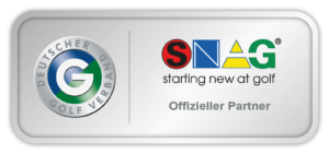 DGV_Offizieller Partner_SNAG