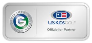 DGV_Offizieller Partner_USKG